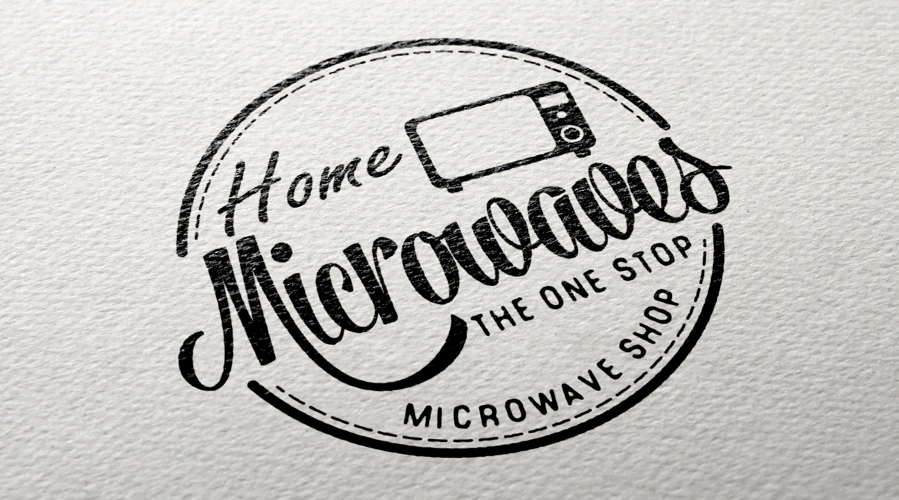 Home Microwaves The One Stop Microwave Shop Look
